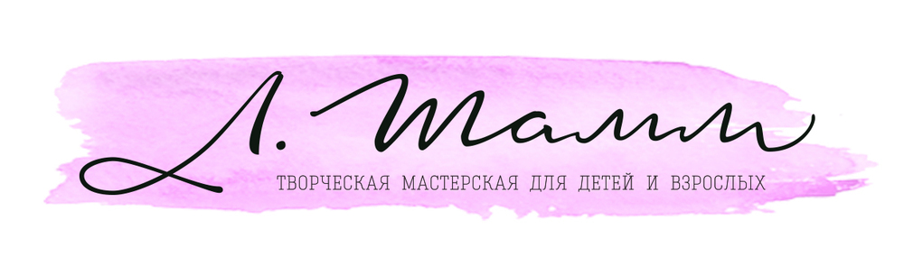 Work main image main full logo tamm la
