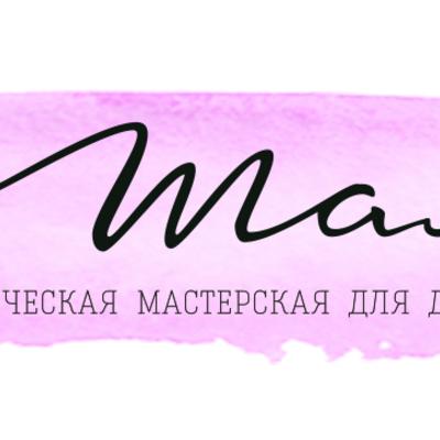Work main image main square logo tamm la